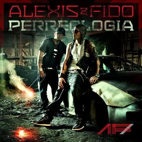 Jueves del recuerdo: alexis y fido perreología (2011) ipauta. Com.